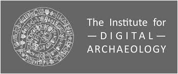 institute for digital archiology
