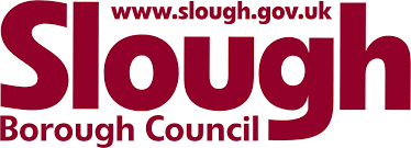 slough borough